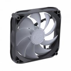 Ventilateur FSP 12cm