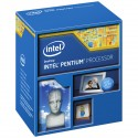 Processeur Intel Celeron G3930 (Socket 1151)