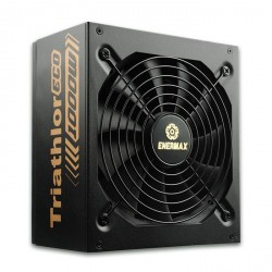 Alimentation Enermax Thriathlor ECO - 1000Watts (ETL1000EWT-M)