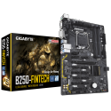 Carte mère Gigabyte B250 Fintech Mining