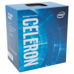 Processeur Intel Pentium G3260 - 3.3Ghz