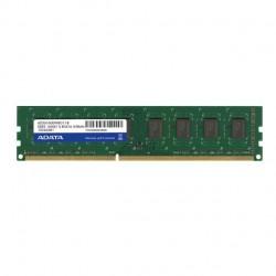 Mémoire DDR3 - 1600 - 8Go